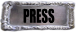 button_press